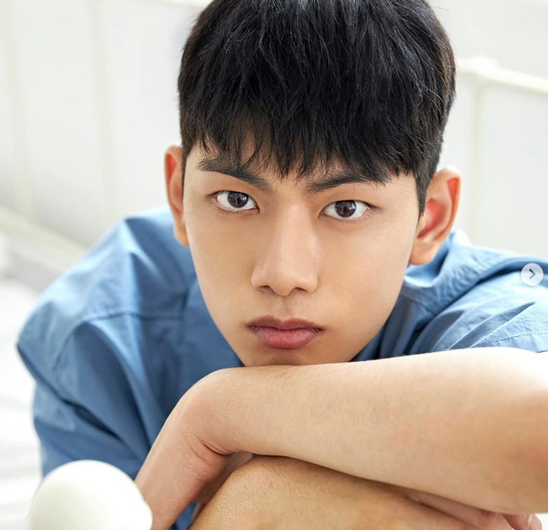 45 Korean Rookie Actors To Have A Close Look At & Profile