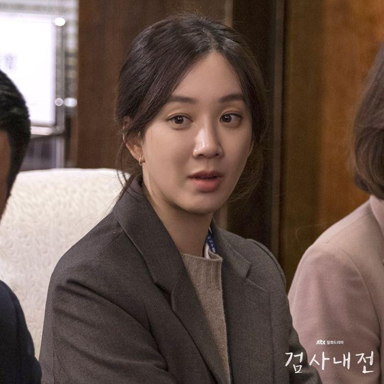 Monday-Tuesday Korean Drama Ratings   1st Week Of February