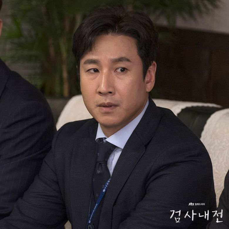 Monday-Tuesday Korean Drama Ratings | 2nd Week Of February
