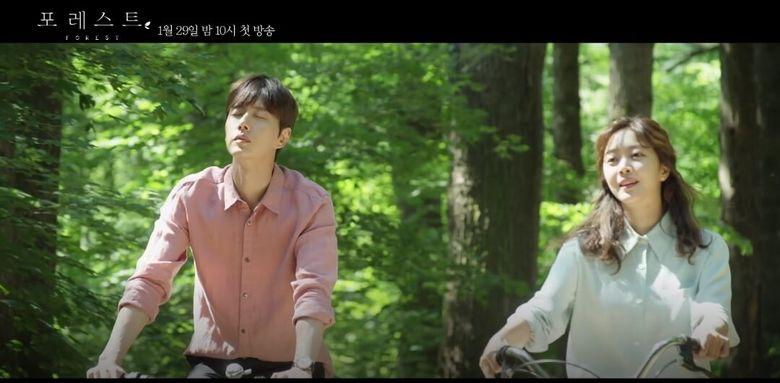 Wednesday-Thursday Korean Drama Ratings | 1st Week Of February