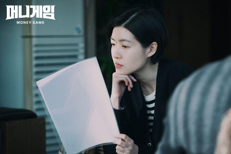 Wednesday-Thursday Korean Drama Ratings | 2nd Week Of February