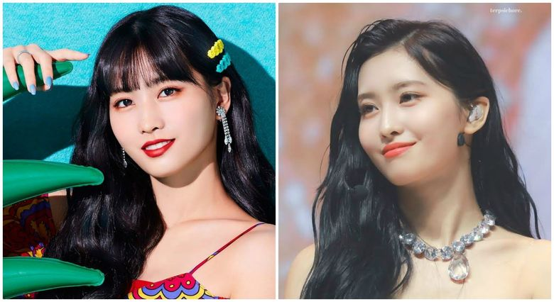 K-Pop Stars Who Surprised Everyone By Removing Their Signature Look
