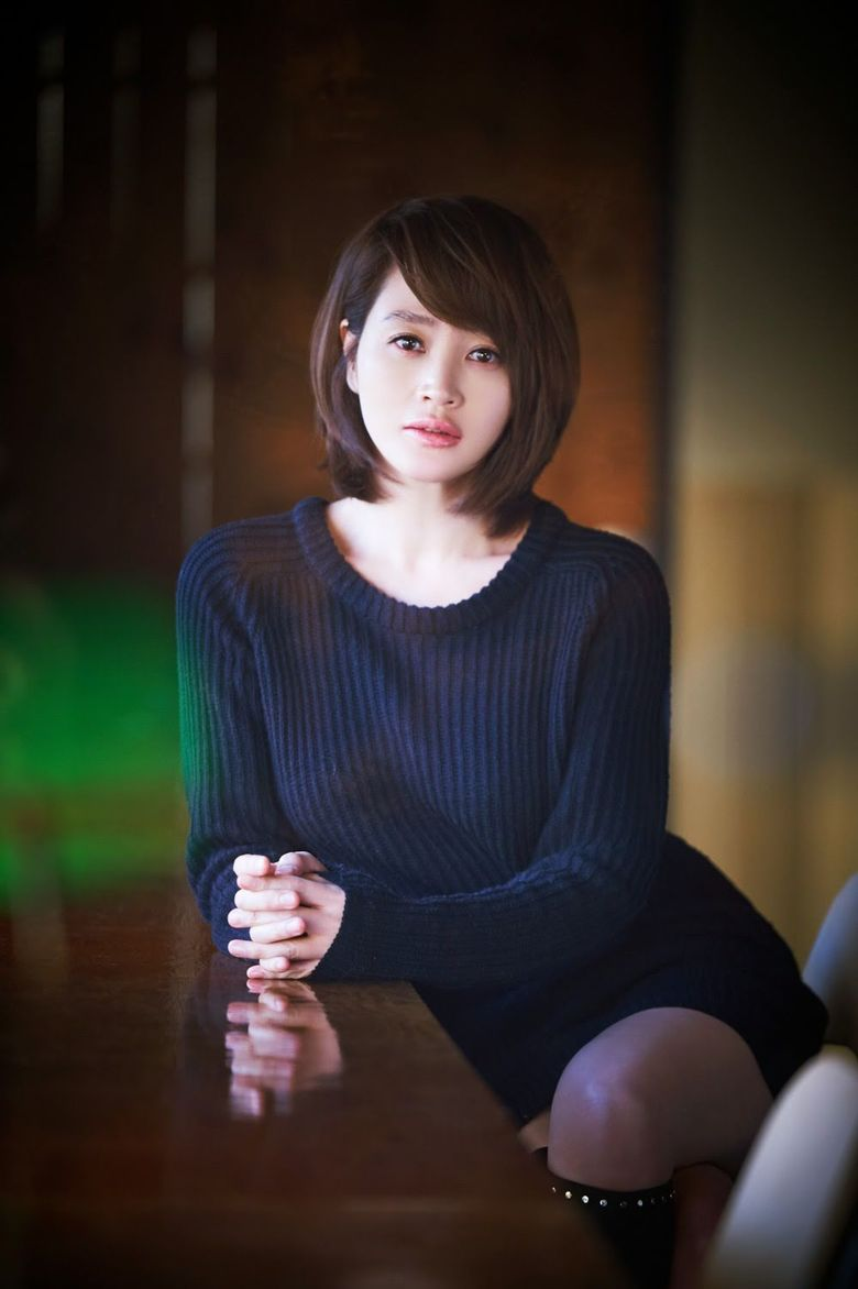 Female K-Pop Stars Who Embrace Their Single Status