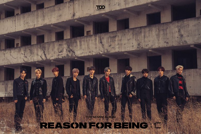 Upcoming K-Pop Comeback & Debut Lineup In April 2020