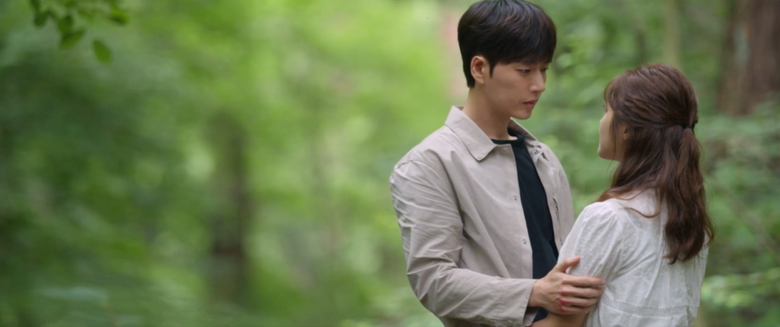 Wednesday-Thursday Korean Drama Ratings |3rd Week Of March