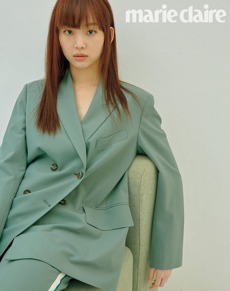 Nam JooHyuk, Seo KangJoon, & Jin KiJoo Reported To Change Agency