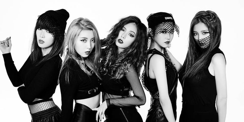 Idol Groups That Carried Their Agencies To New Levels Of Success