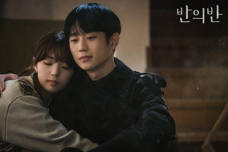 Monday-Tuesday Korean Drama Ratings | 4th Week Of April