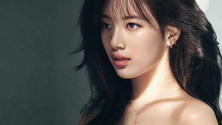 Exceptional Idol Actresses Who Were More Successful Thanks To 7 Year Jinx