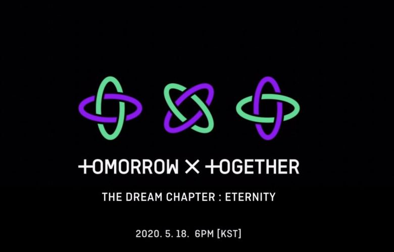 Upcoming K-Pop Comeback & Debut Lineup In May 2020