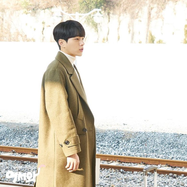 Wednesday-Thursday Korean Drama Ratings   3rd Week Of April