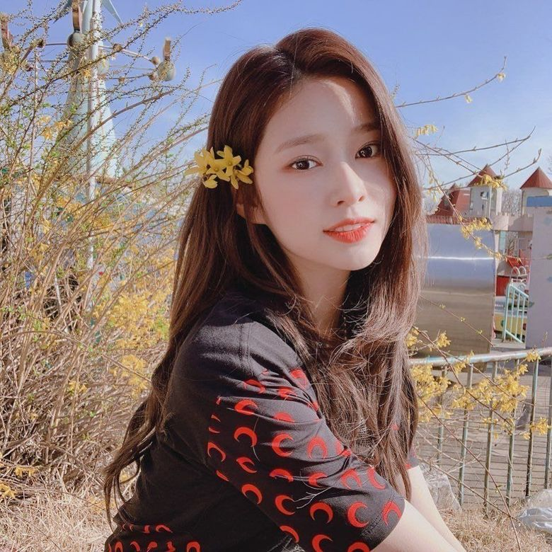 3 IZ*ONE Members Whose Visuals Don't Disappoint IRL According To Fans
