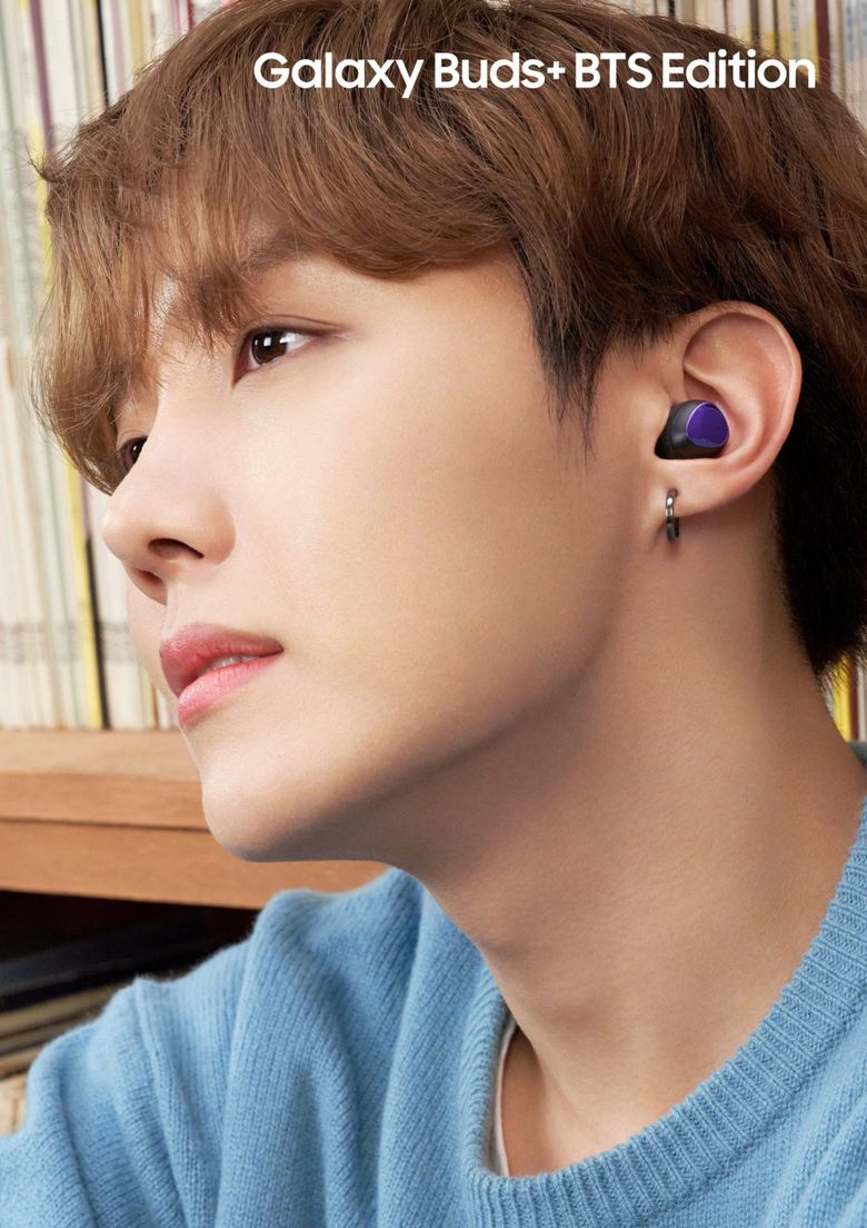 Fans Marvel At The 4K High Resolution Photos Of BTS That Even Show Their Tiny Pores