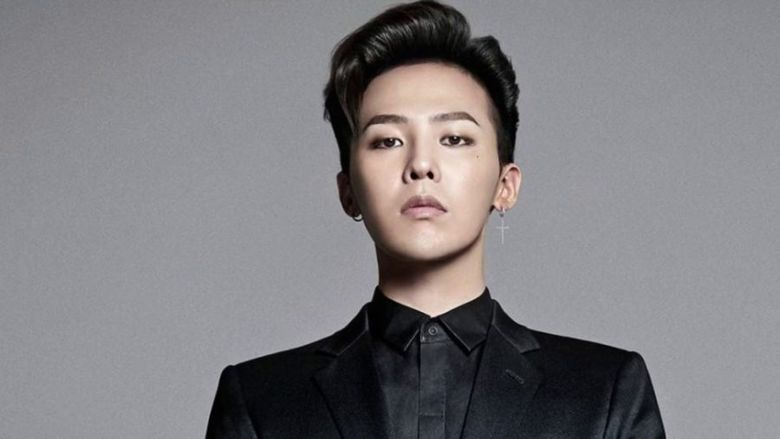 Male Idols Who Are Mentioned As Role Models By Other Idols The Most