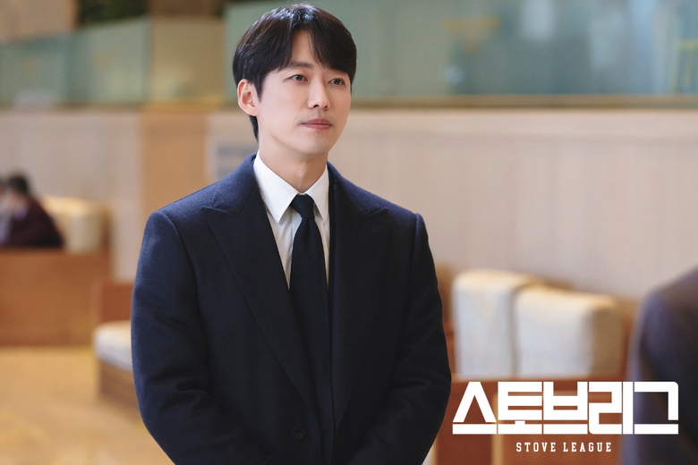 """Who Will Become The """"Best Actor"""" At 56th Baeksang Arts Awards?"""