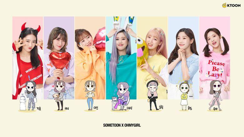 """Sometoon 2020"" (2020 Web Drama): Cast & Summary"