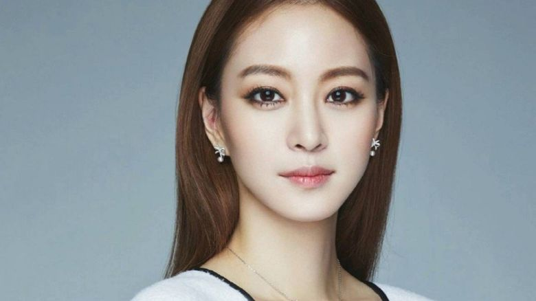 Actors & Actresses Who Won't Choose The Same Career If They Are Born Again