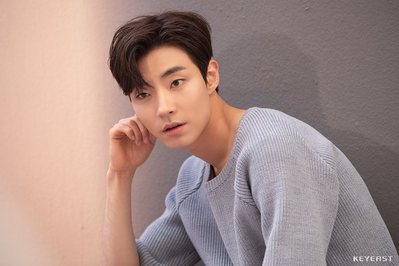 """Find Out About Actor Hwang InYeop In Talks For The Role Of Han SeoJun In """"True Beauty"""""""