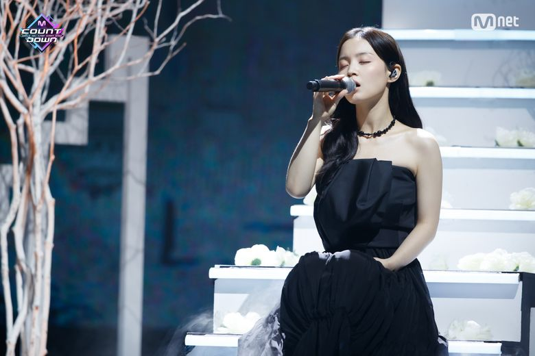 Lee Hi's Latest Track 'HOLO' Gives Comfort And Support To Those Who Feel Lost And Alone