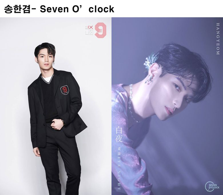 """Current Whereabouts Of The 9 """"Mixnine"""" Members Who Were Supposed To Debut"""