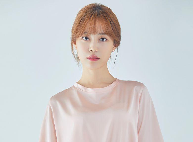 13 Catholic Female K-Pop Idols & Their Baptismal Names