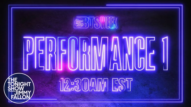 Get Your K-Pop Cravings Satisfied With Daily Updated Live Stream Schedule For September