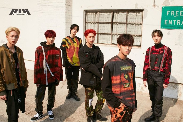 43 New K-Pop Groups That Will Debut In 2020