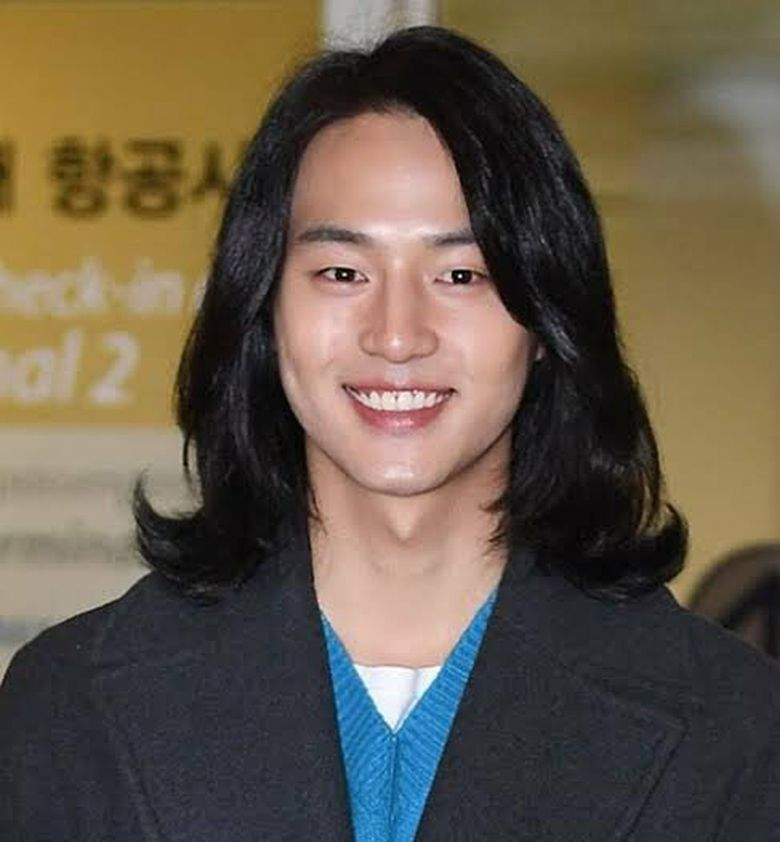 When South Korean Actors Displayed Shocking Visuals By Growing Their Hair Out