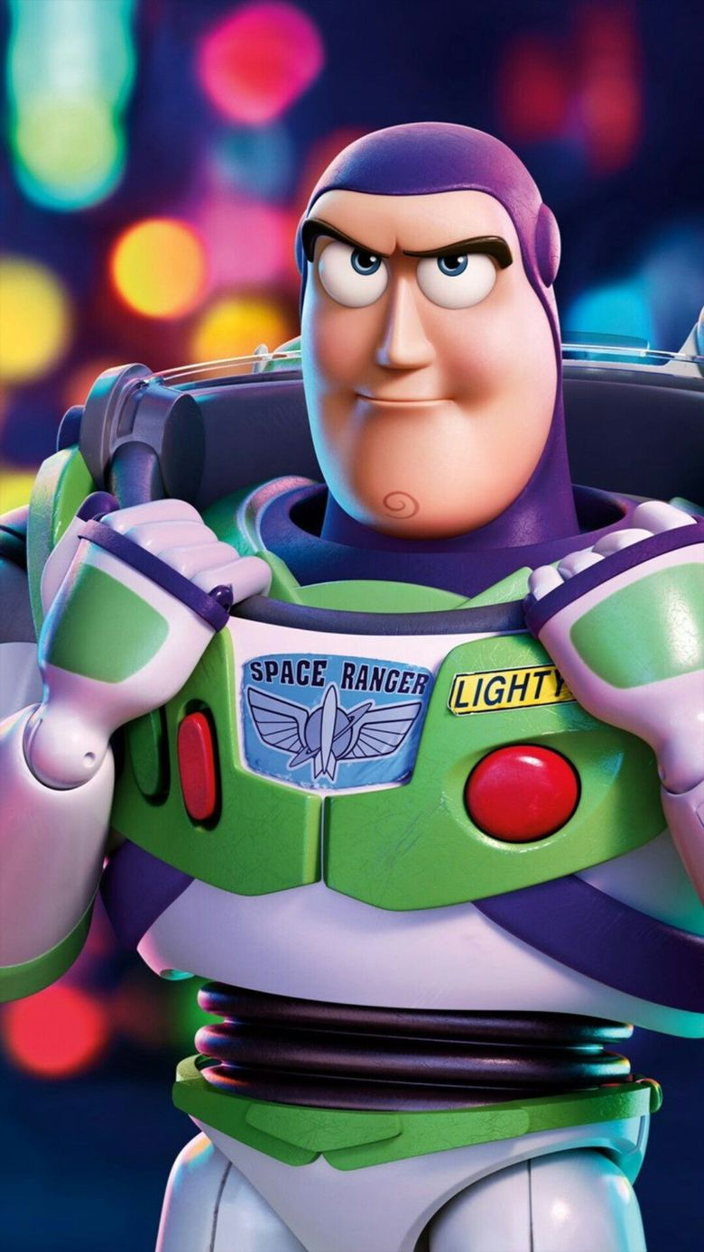How One Of PIXAR's Most Successful Movie Might Look Like With K-Pop Stars In Them