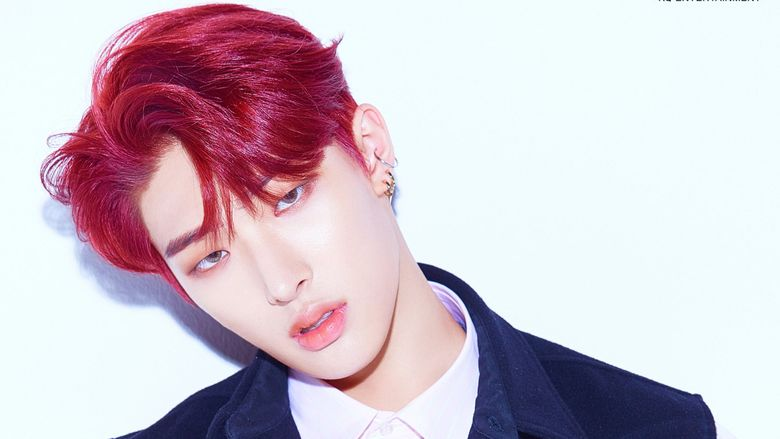 Likable Traits Of ATEEZ Members According To Themselves