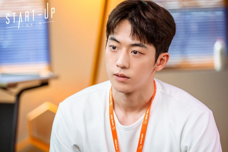 """New Drama """"Start-Up"""" Tops Most Popular Netflix Programs Currently In Korea"""