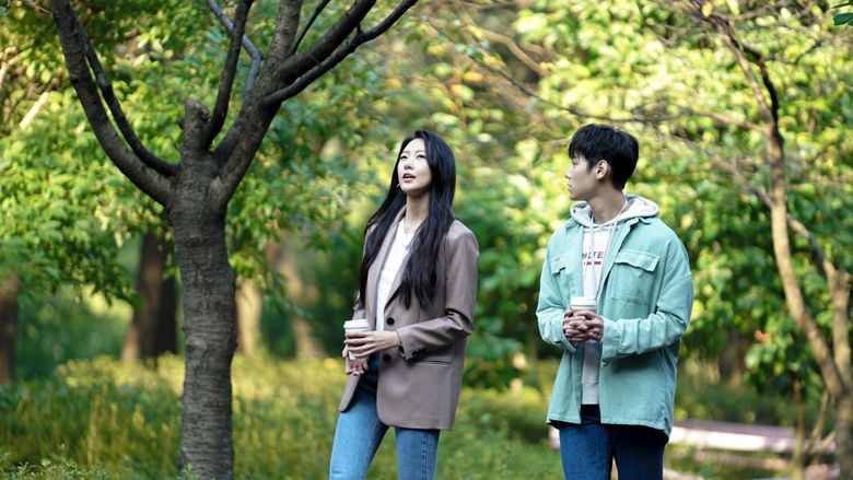 """""""Wish You: Your Melody From My Heart"""" (2020 Web Drama): Cast & Summary"""