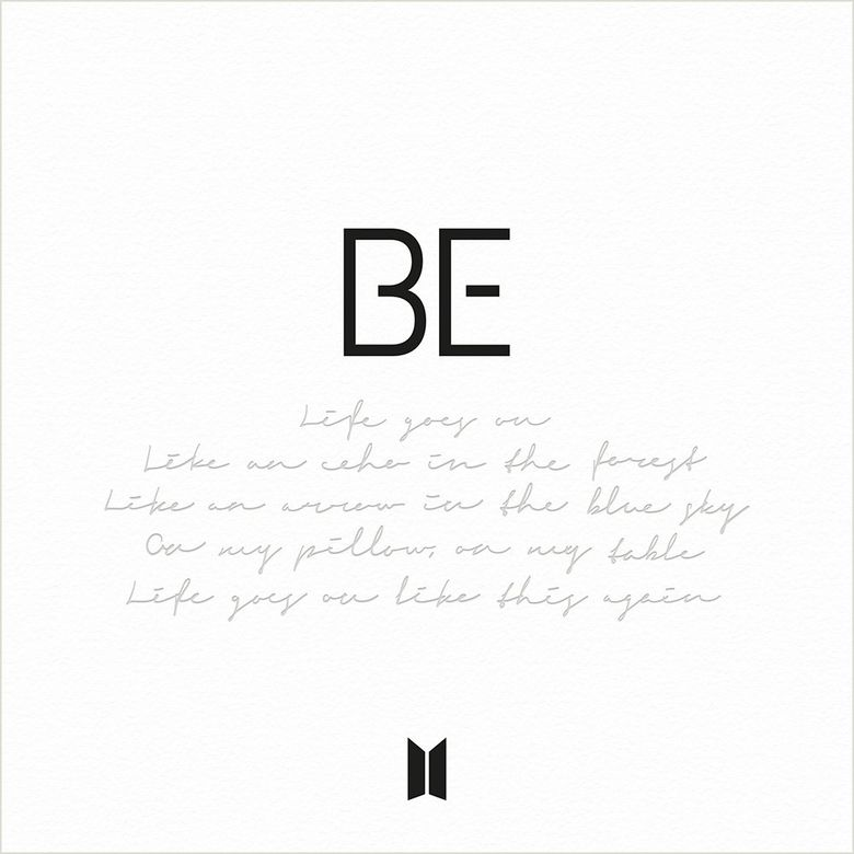 """3 Reasons Why ARMY Is Looking Forward To BTS's Comeback With """"BE"""""""