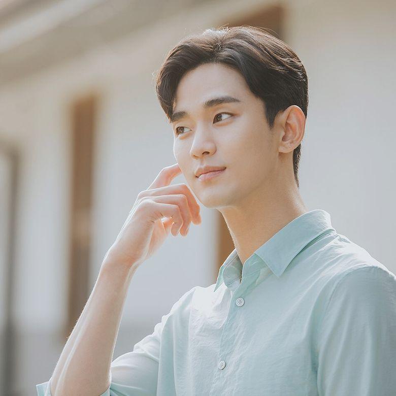 Top 10 Most Handsome Korean Actors According To Kpopmap Readers (November 2020)