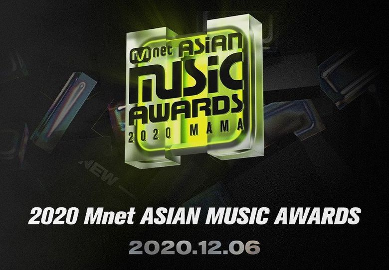 Fans Disappointed In The Ratio Of Boy Groups To Girl Groups In MAMA 2020 Lineup