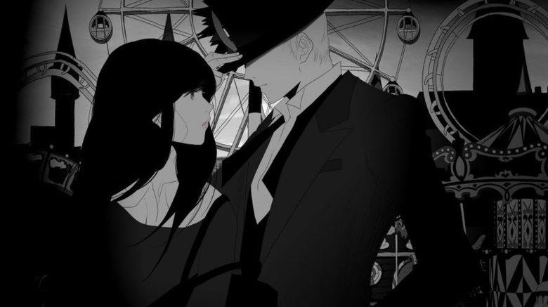 "A Look At Ji ChangWook's Potential Character For Netflix Drama Based On Webtoon ""Annarasumanara"""