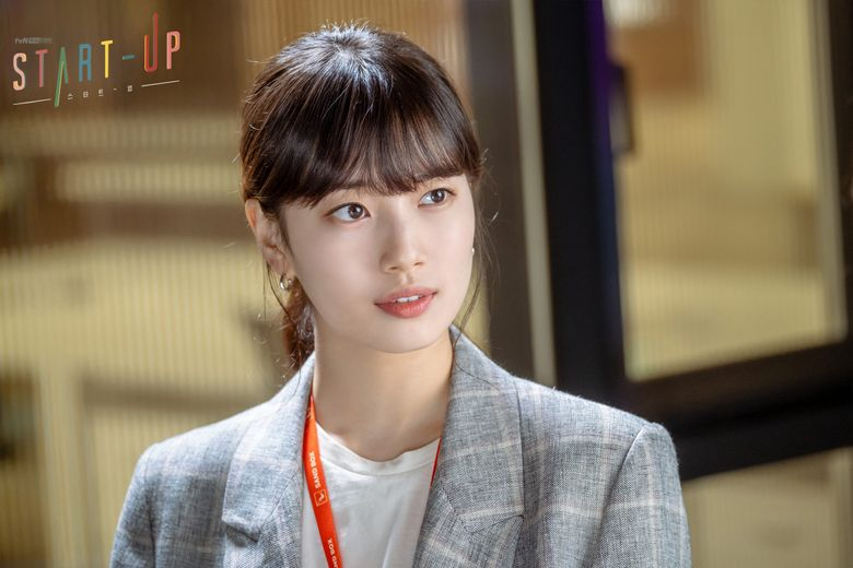 Top 3 Favorite Female Characters In Dramas Of The Second Half Of 2020 Of Kpopmap Readers