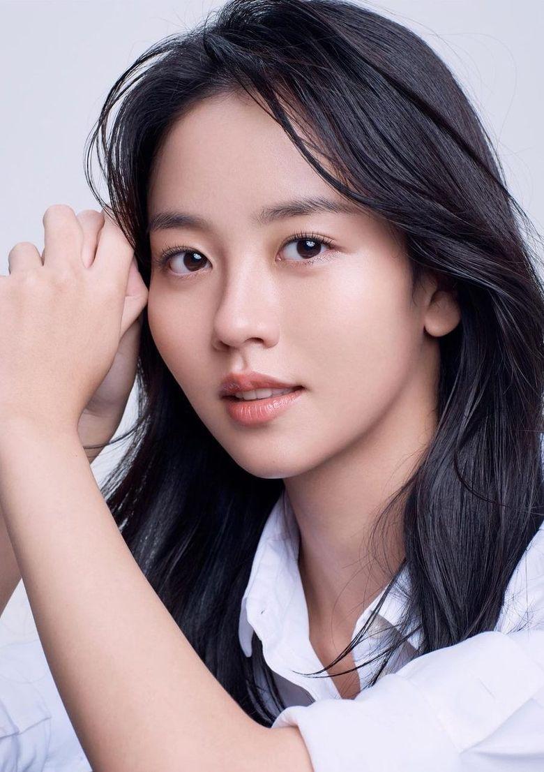 Top 10 Most Beautiful Korean Actresses According To Kpopmap Readers