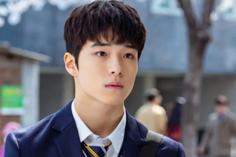 5 Male Korean Actors Who Are Expected To Rise To Fame This Year