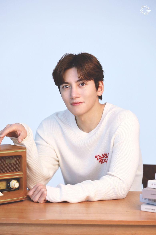 Top 10 Most Handsome Korean Actors According To Kpopmap Readers (April 2021)