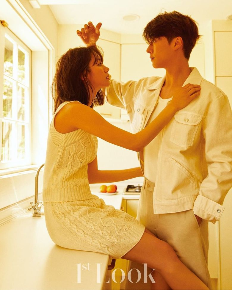 """8 Reasons Why You Should Have """"My Roommate Is A Gumiho"""" On Your Watchlist"""