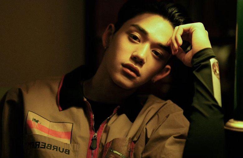 5 K-Pop Idols Who Should Definitely Get Into Acting