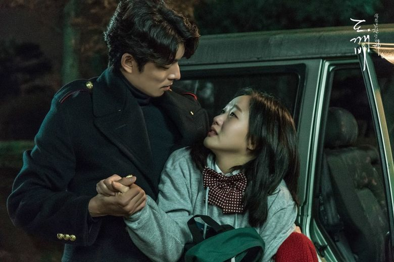 """5 K-Dramas Like """"Doom At Your Service"""" To Watch If You Enjoyed It"""