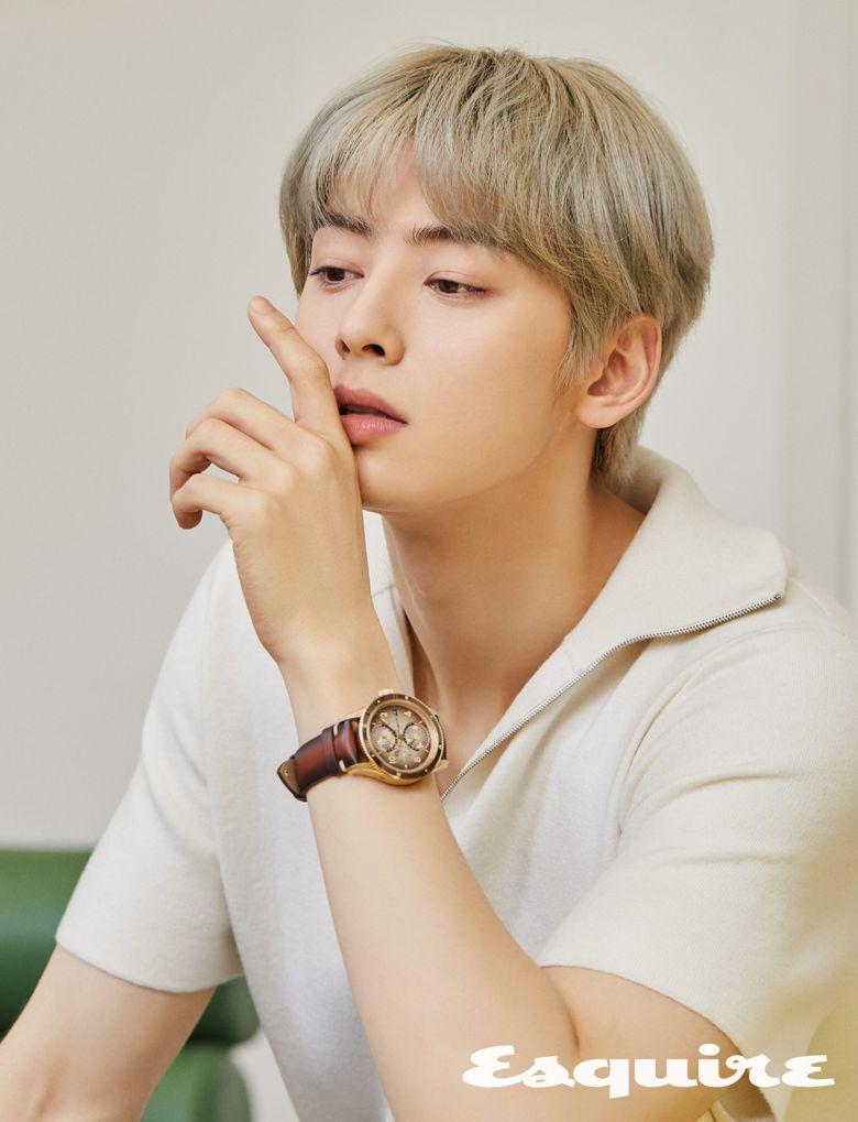 Top 10 Most Handsome Korean Actors According To Kpopmap Readers (July 2021)