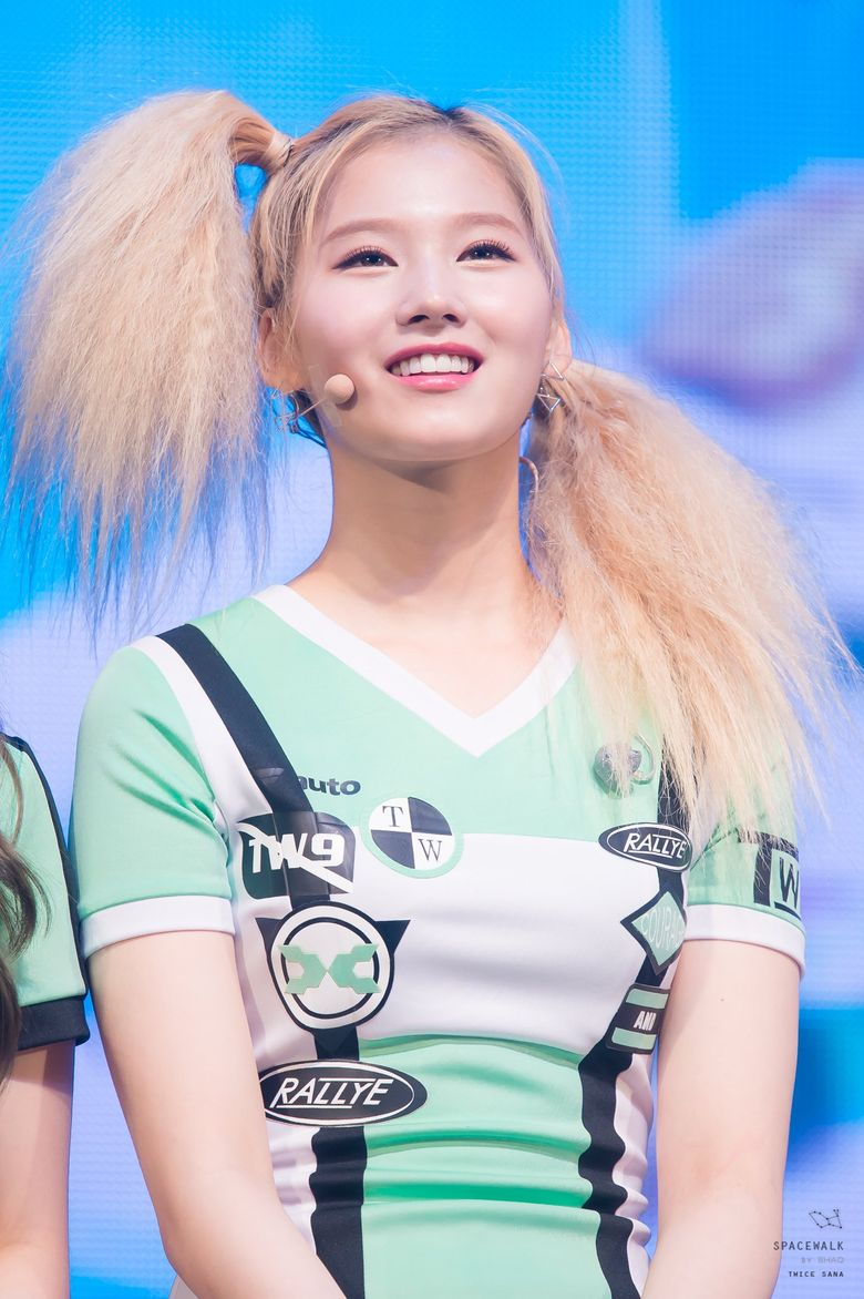 6 Times K-Pop Idols Promoted With Questionable Hairstyles
