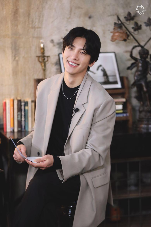 Top 10 Most Handsome Korean Actors According To Kpopmap Readers (August 2021)