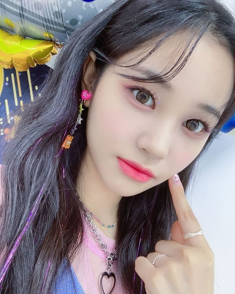 Top 10 Most Beautiful Rookie Idol According To Kpopmap Readers (August 2021)