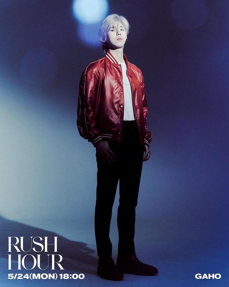 9 K-Drama OST Kings