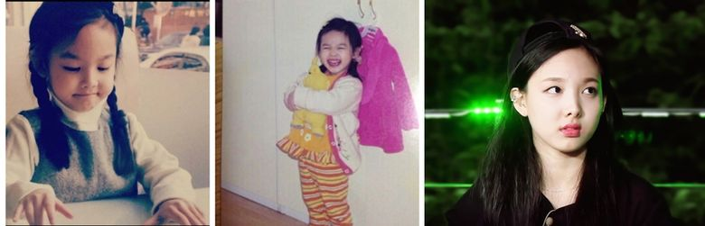 SIXTEEN's Fascinating Past Photos You Probably Didn't See Before