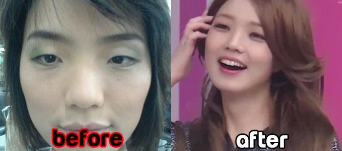 AHN-YOUNG-MI-SUZY.jpg